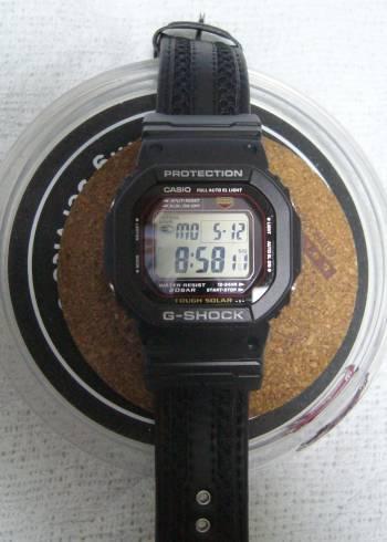 G5600chg01