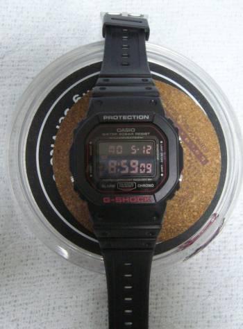 G5600chg02