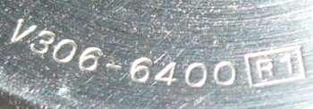 V306-6400