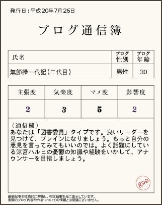 Tushinbo20080726