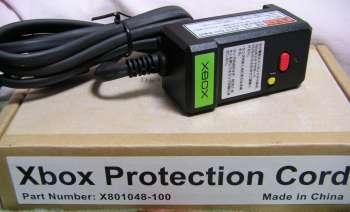Xboxcode1